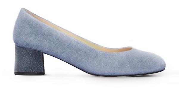 df01f805df35a4 Chaussures | Relations-Publiques.Pro : Agence RP & Attachée de presse