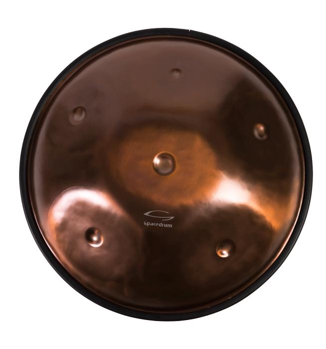 spacedrum-evolution-6-notes-chromatic-extension-bag-48-cm-958x1024