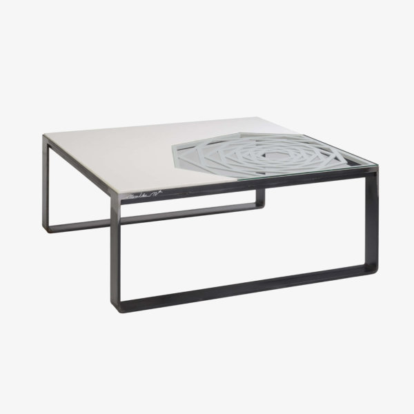 table-basse-design-la-hepta-minalileom-600x600