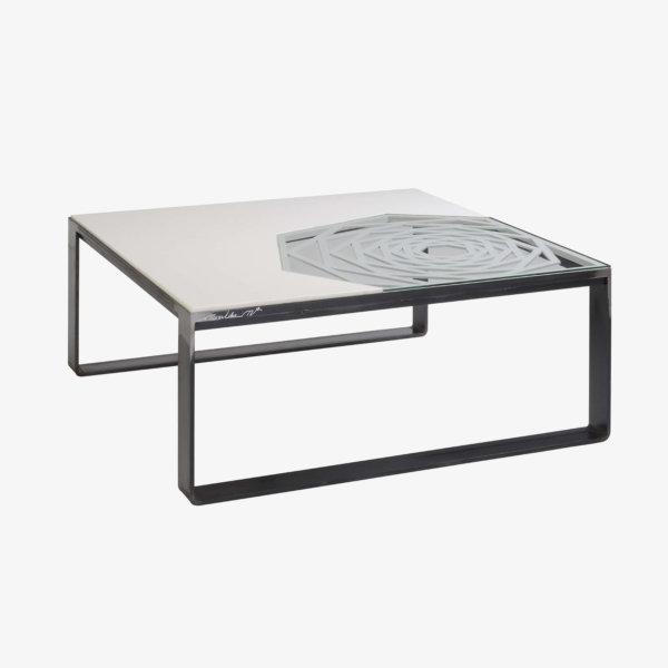 table-basse-design-la-hepta-minalileom-600x600
