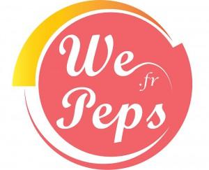 WE PEPS_3.1