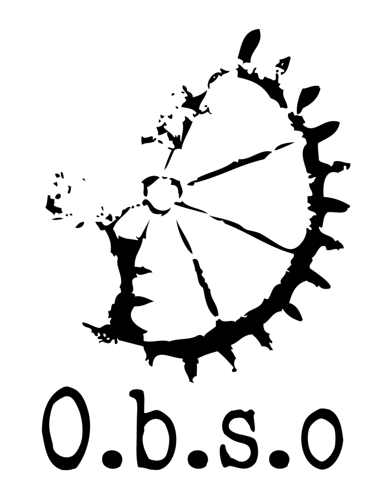20170601072325-p1-document-fzuo (1)