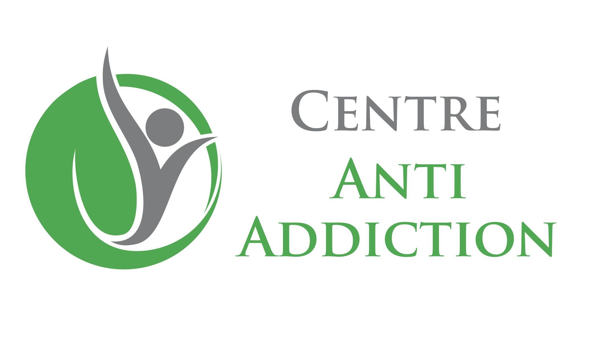"""Résultat de recherche d'images pour """"logo du centre anti-addiction"""""""