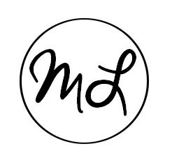 20170614150113-p1-document-mnbh