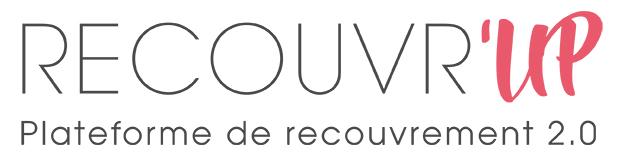 RecouvrUP_BL_CMJN_Vect