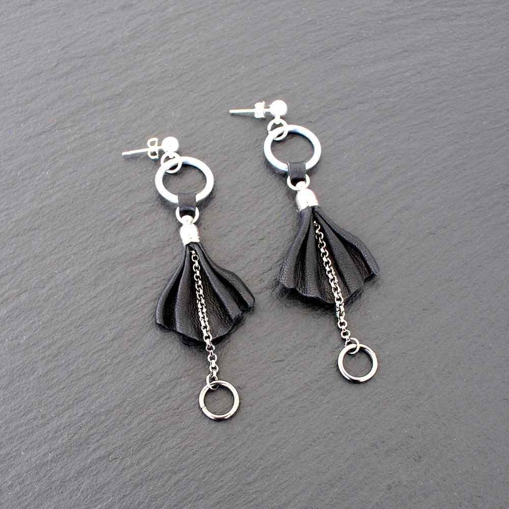 COROLLE-earrings-1