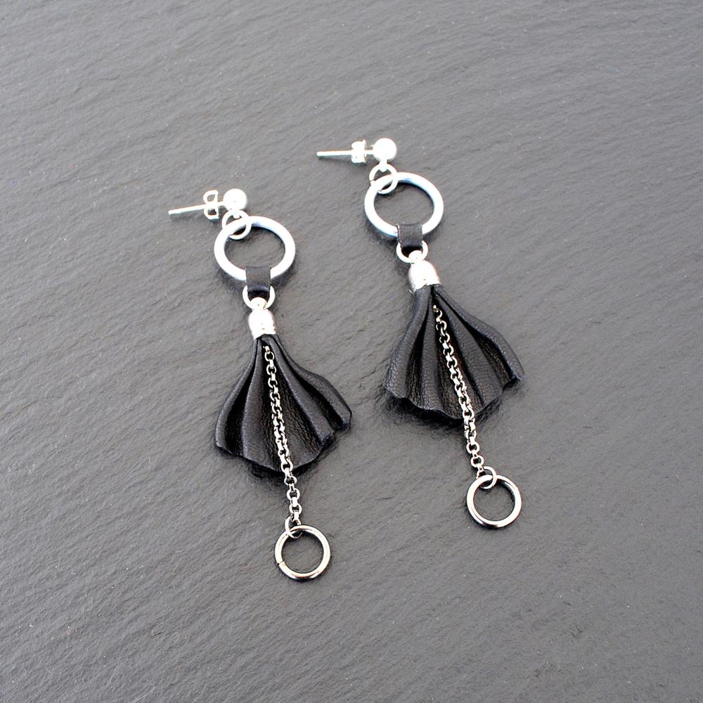 COROLLE-earrings-1