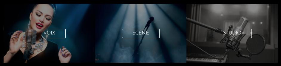 Capture d'écran 2017-06-01 à 18.16.02