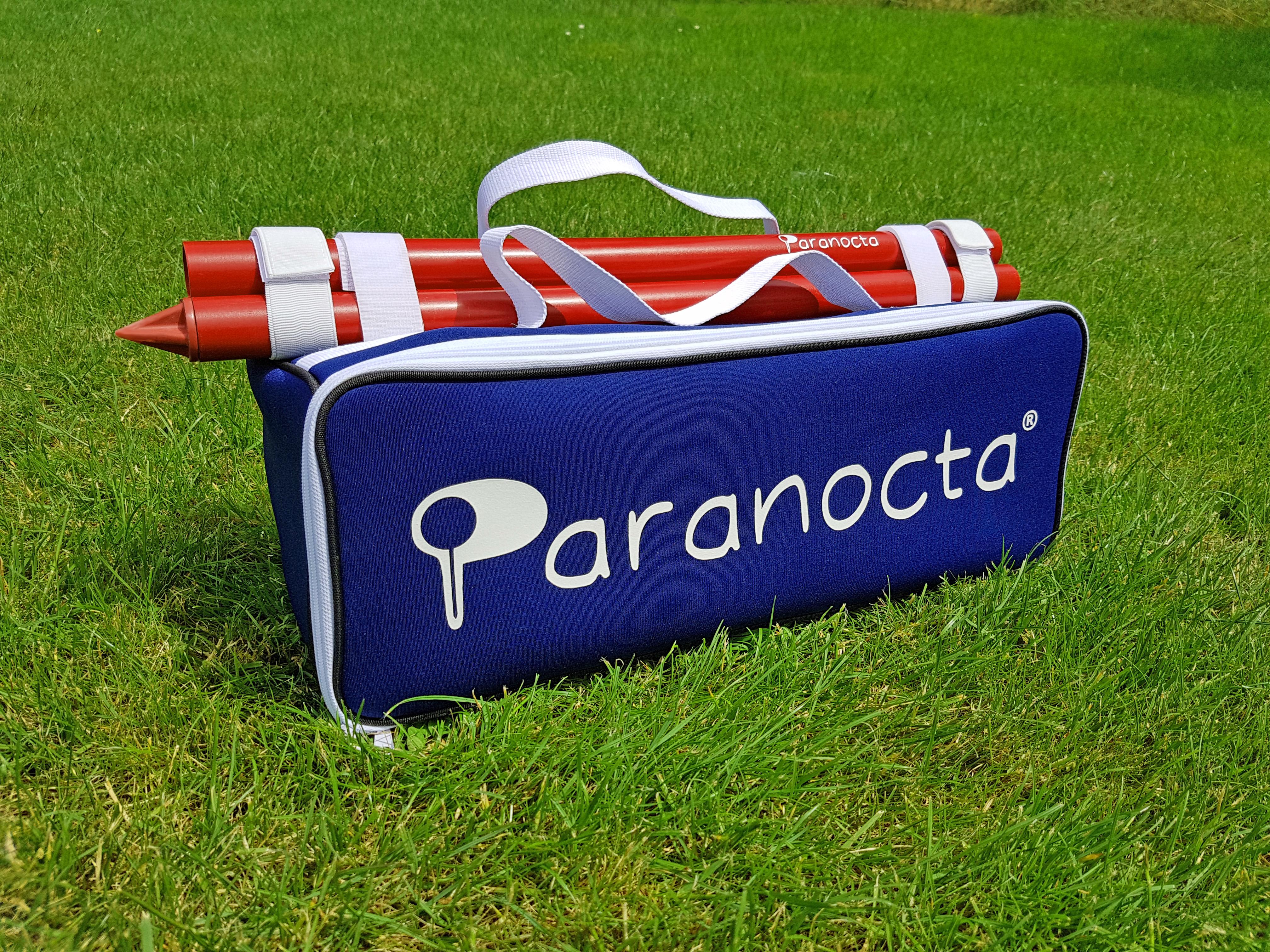 Sac_Paranocta_rouge[1]