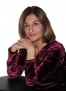 SarahNacass