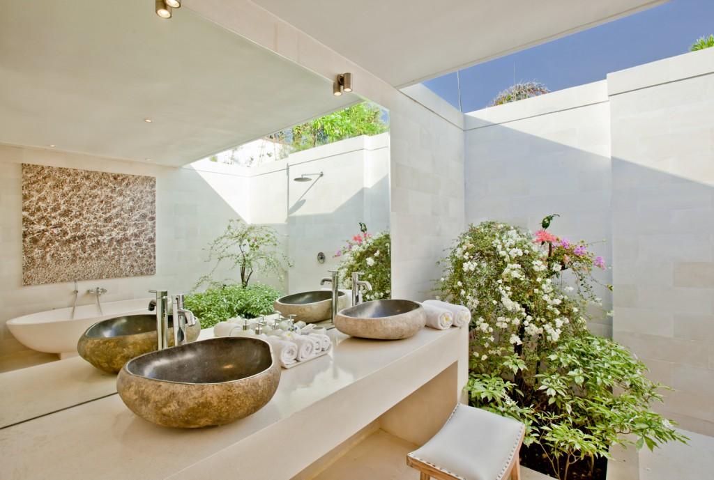 Villa_Bali