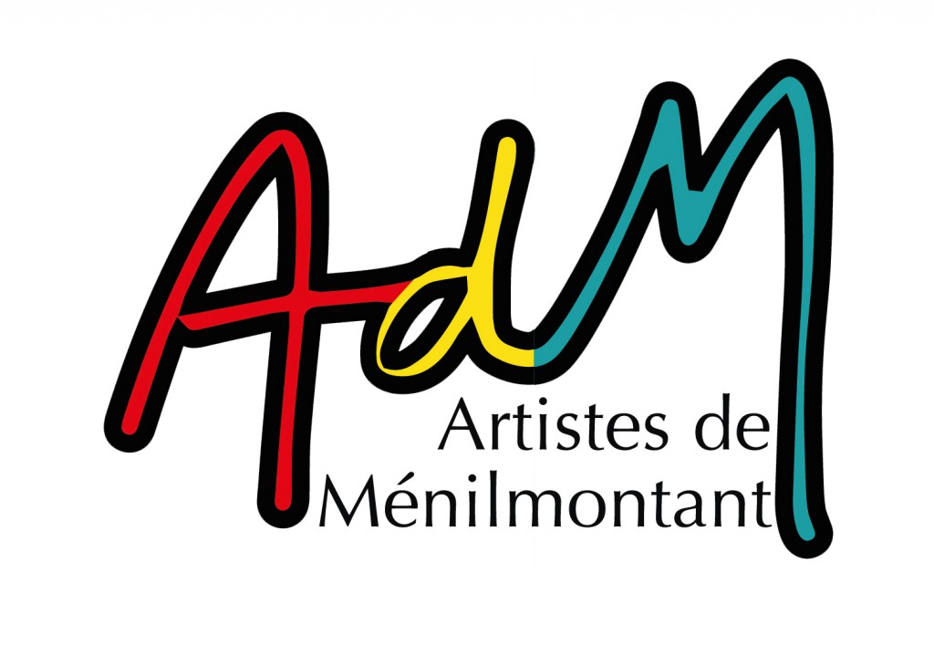 logo artistemenilmontant(1)