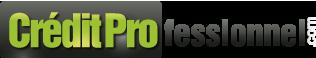 logo-creditprofessionnel