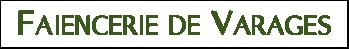 logo-faiencerie