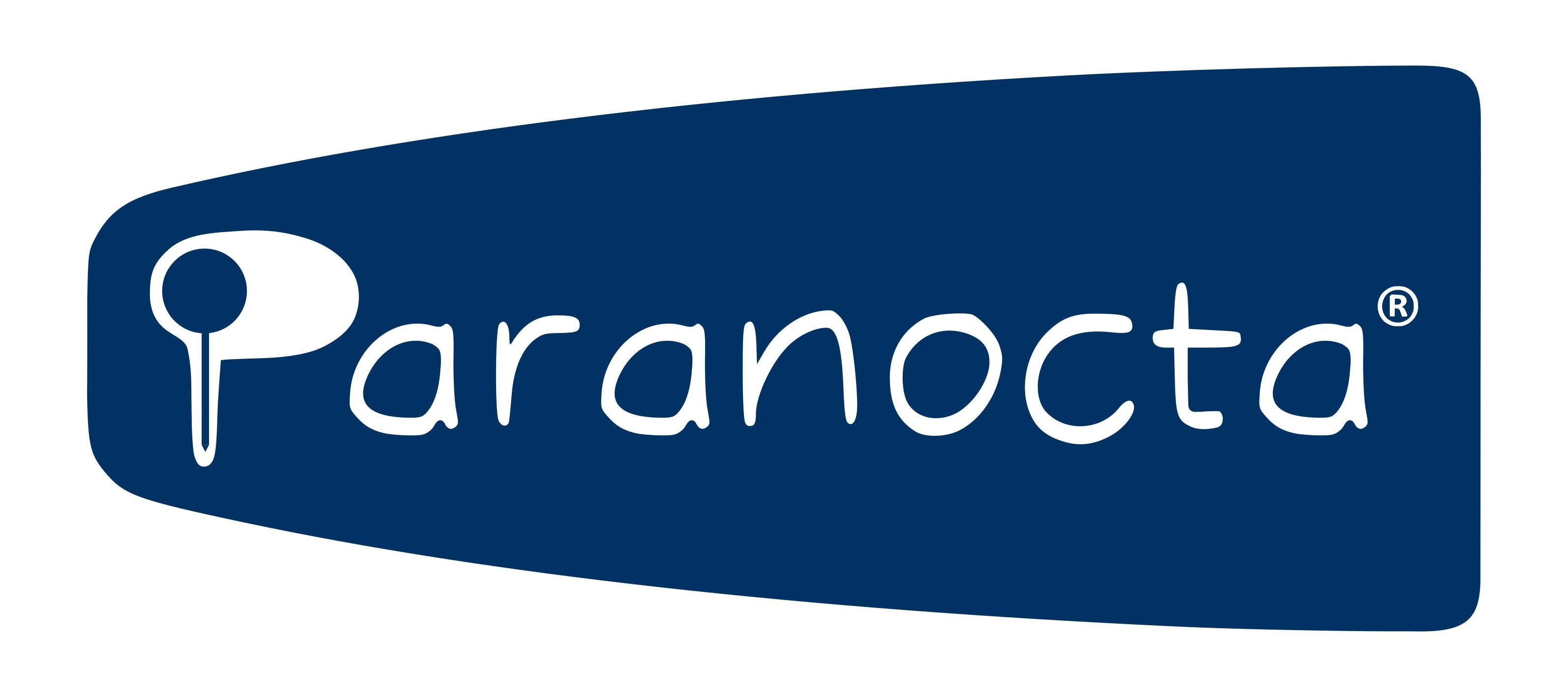 logo lanterne fond bleu