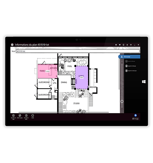 surface-plans-decoupewordpress-min