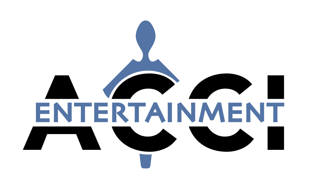 LOGO ACCI ENTERTAINMENT