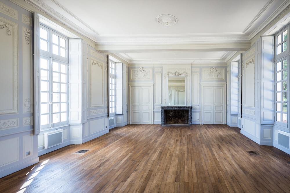 Le Palais Croutelle_003