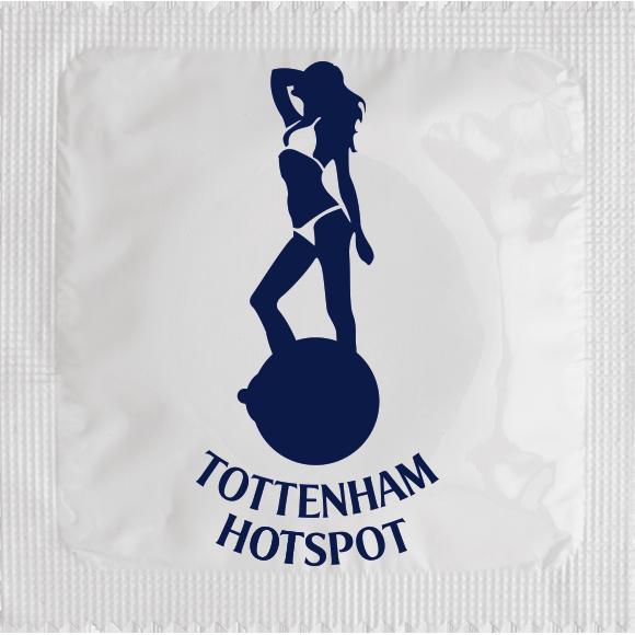 Tottenham-hotspot-callvin