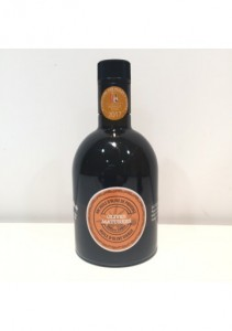 achat-fruitenoir-huiledoliveaocprovence-50cl