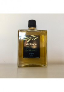 achat-huiledolivebio-ardence-50cl