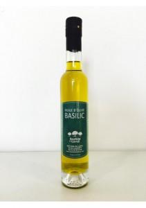 achat-huiledoliveparfumee-basilic