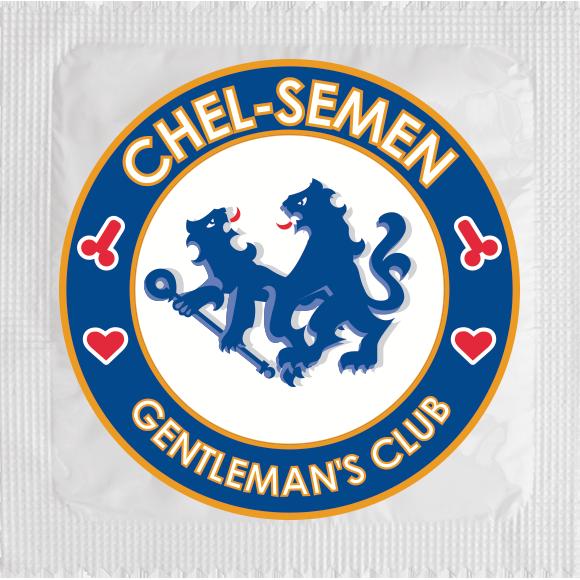 chelsemen-callvin
