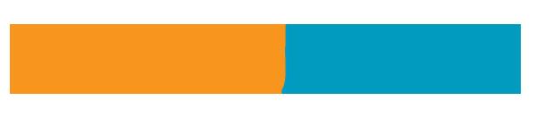 logo-communautel(1)