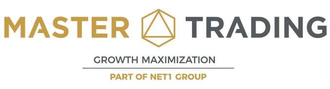 logo-mastertrading