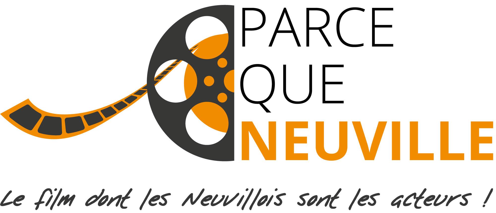 logo-parceque-neuville-HD