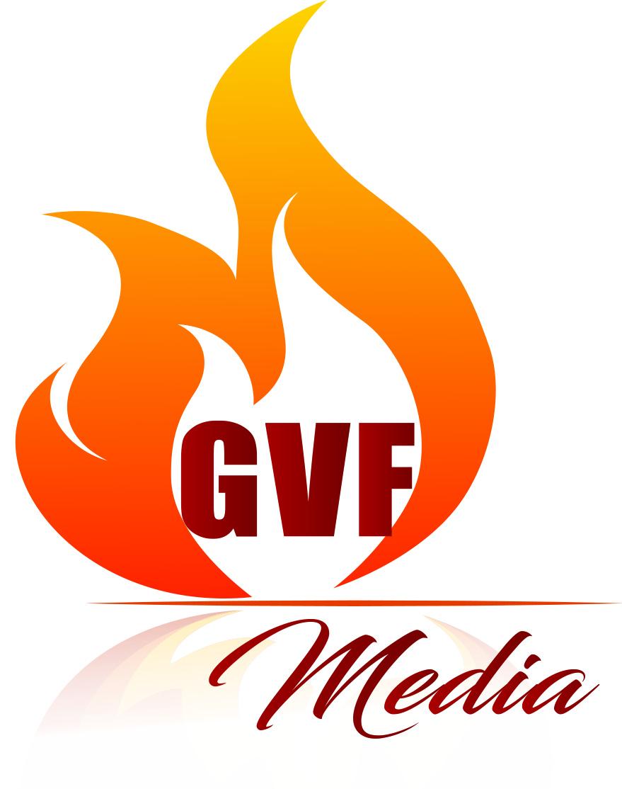 GVFMEDIA_2