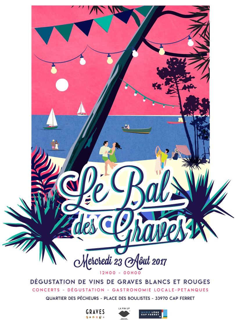 BDG-2017.-Bouliste