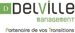 Elements Delville