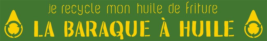 Ba`Hcouleur0219