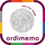 Ordimemo Logo Color 2017-150