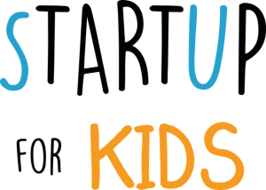 Startup-for-kids_noir-copie