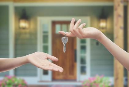 acquérir un crédit immobilier avec Solucredit