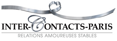 agence-rencontre-inter-contacts-paris