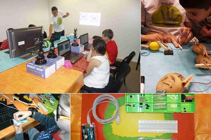 ateliers-technos