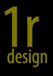 logo-1rdesign-vert