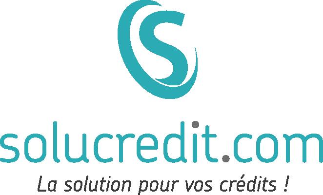 logo-solucredit-haut-bleu