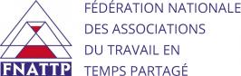 logo_fnattp-285x300-e1469088178925