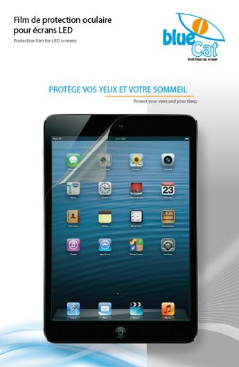 protection-decran-bluecat-screen-pour-ipad-mini
