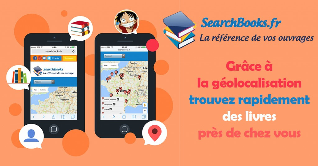 searchbooks-géoloc2