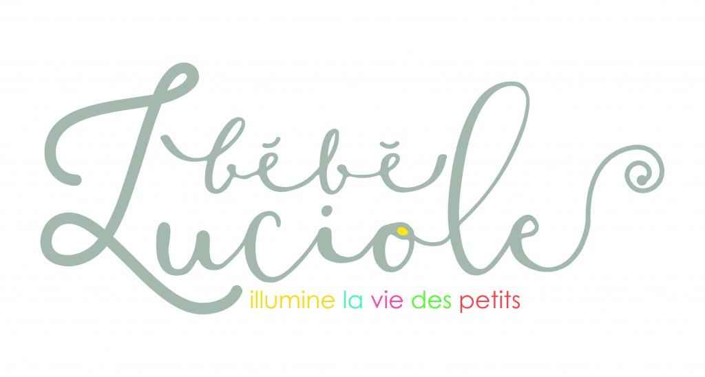 Logo_BBluciole