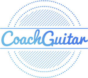 CoachGuitar_Corporate_Logo_Blue