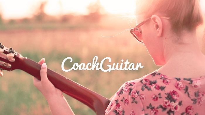 CoachGuitar_Logo_With_Official_Background