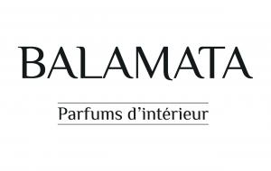 LOGO BALAMATA - 300X190