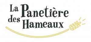 Logo Panetière des Hameaux