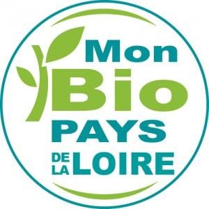 Logo_MBP_haute_def (1)